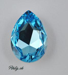 Fancy Stone 4327