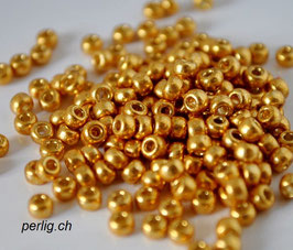 Duracoat Gold 4202