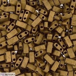 Matted Metallic dk Bronce 2006