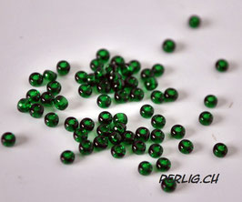 Emerald 156