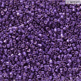 2510 Duracoat Galv Lilac Night
