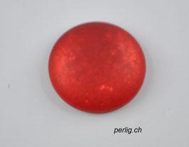 Paipolas matt True Red