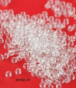 Crystal  131