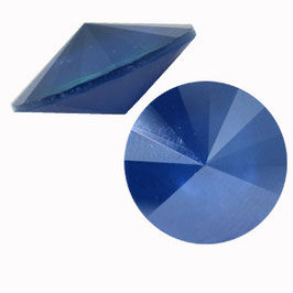 1122 Rivoli 12mm Crystal Royal Blue