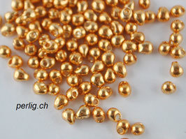 Galv yellow Gold 1053