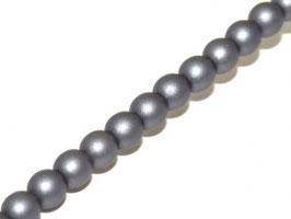Metallic Steel 6 mm
