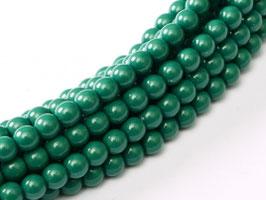 Fiesta Pearls Color Green Jade