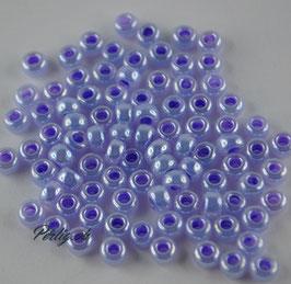 Lilac Ceylon 538