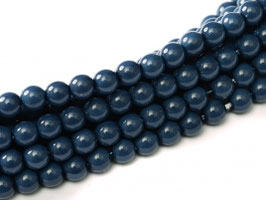 Fiesta Pearls Color Baltic Blue