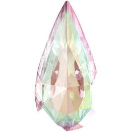 4322 Crystal AB