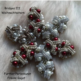 Bridges III Stern
