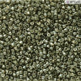 2512 Duracoat Galv Dark Steel Green