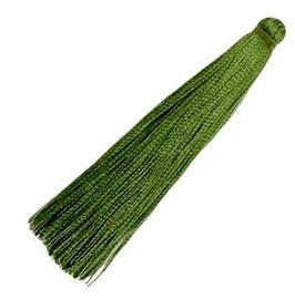 Quaste Olive green