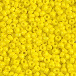 Yellow Opaque 0404