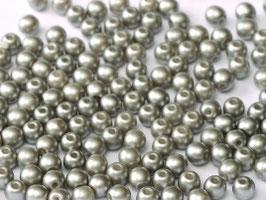 Pastel lt Grey 6 mm