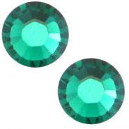 SS 20  Emerald