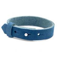 Cuoio Armband