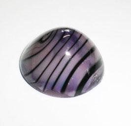 Violett Kegel
