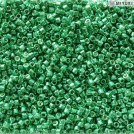 2505 Duracoat Galv Dk mint Green