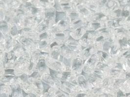 Stormduo Crystal