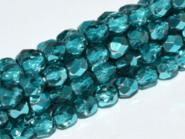 Marine  Metallic Ice 4 mm