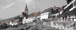 Weißenkirchen a.d. Donau