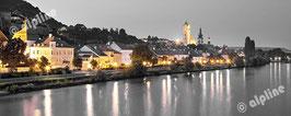 Krems a.d. Donau