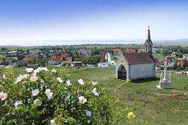 Neusiedel
