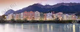 Innsbruck Hötting