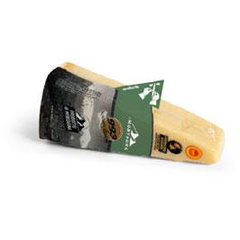 Parmigiano Reggiano di Montagna 993 13-20 Monate gereift
