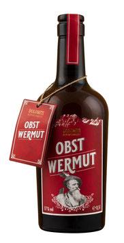 OBST WERMUT