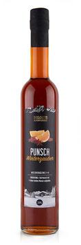 Winerzauber-Punsch 25% vol.