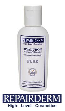 Repairderm Hyaluron Wirkstoff-Booster PURE