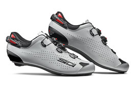 SIDI Shot 2 black/grey