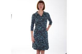 SALE: Damenkleid Skyline von Froy&Dind
