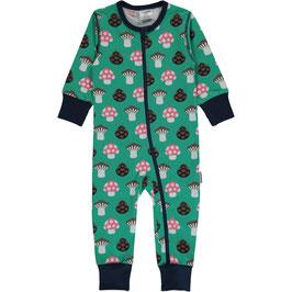 SALE: Pyjama mit Pilzen von Maxomorra