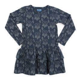 SALE:  Kleid mit Traumfänger von Liv+Lou