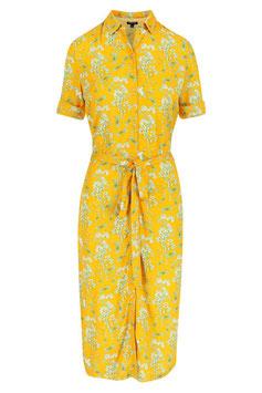 NEU: Kleid mit Kirschblüten von Lily Balou