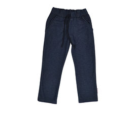 Street Pants Denim von Baba