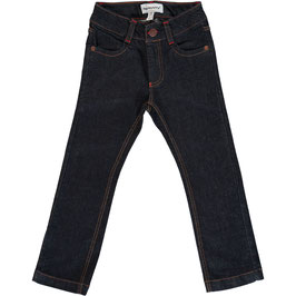 Jeans-Hose von Maxomorra
