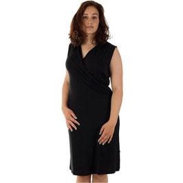 SALE: Das perfekte schwarze Damenkleid von Froy&Dind
