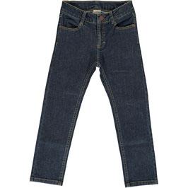 NEU: Jeans-Hose von Maxomorra
