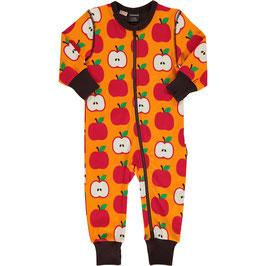 Pyjama mit Äpfel von Maxomorra