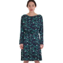 SALE -30%: Damenkleid Lotus von Froy&Dind