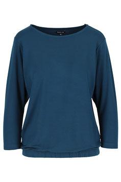 NEU: Shirt in Petrol von Lily Balou