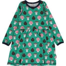 SALE: Kleid mit Pilzen von Maxomorra
