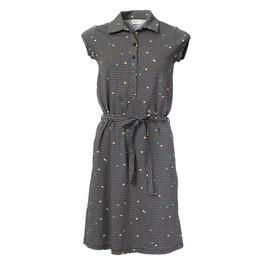 NEU:  Sommer-Damenkleid mit Dreieck von Froy&Dind