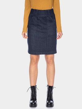 Damenjupe in Jeans von ATO