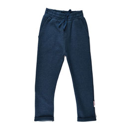 Baggy Pants Denim von Baba