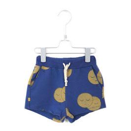 SALE: Shorts mit Mond von Lötiekids